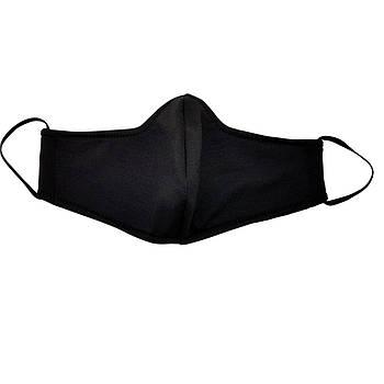Защитная маска YTECH (MTB1325/1)