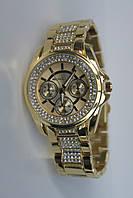 Часы Marc Jacobs Часы