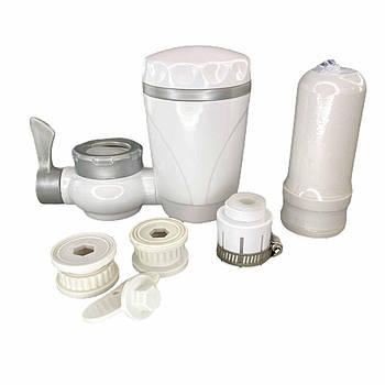 Фильтр для очистки воды Water Purifier ST248 (hub_FZbQ34233)