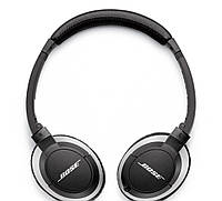 Накладные наушники-гарнитура BOSE mobile on-ear2 headset 3 месяца гарантии_1232