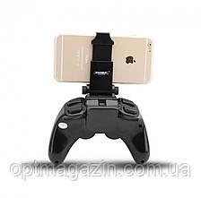 Безпровідний джойстик Android Dobe TI-465 для смартфона, фото 2