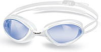 Стартовые очки для плавания Head Tiger Race LSR +