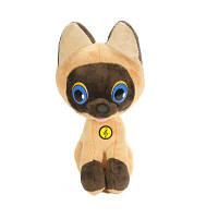 Мягкая игрушка FANCY Союзмультфильм Котенок Гав (4812501074123)