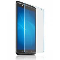 Защитное стекло на телефон Lenovo S930