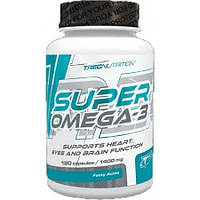 Омега 3 Super Omega-3 (60 caps)