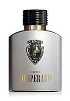 Туалетная вода мужская Faberlic Desperado 100 мл