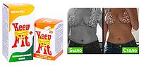 KeepFit - Сироп для похудения (КипФит) Бразилия 100 мл, keepfit таблетки для похудения