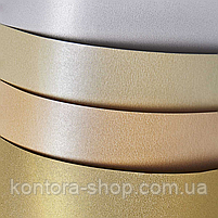 Картон дизайнерский Galeria Papieru Iceland - Diamentowa biel, 220 г/м² (20 шт.), фото 2