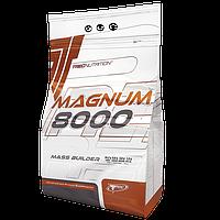 Гейнер Magnum 8000 (2 kg )
