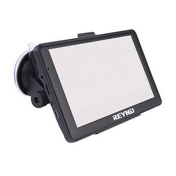 Автомобильный GPS Навигатор REYND K710 Pro