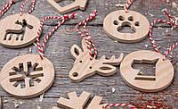 Сувеніри з дерева – надійний подарунок на пам'ять
