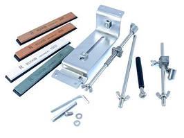 Апарат для заточування ножів SilverCrest SEMS 12 A1