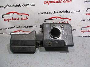 Корпус фоздушного фильтра (уценка) MR224845 994410 ECLIPSE Mitsubishi