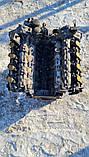 Двигатель 5.5 OM 736.968 Mercedes GL X164 2006-2012 Двигун Мотор, фото 7