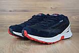 Кросівки чоловічі розпродаж АКЦІЯ 750 грн Reebok 41й(26см), 42й(26,5 см), 46й(29.5 см) копія люкс, фото 4