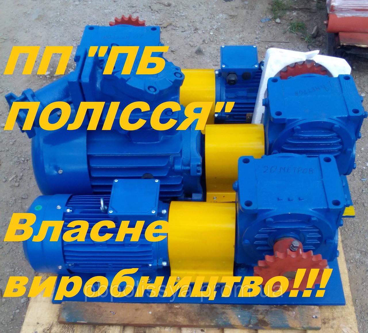 Тсц 25 транспортер прямой ленточный конвейер купить
