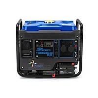Генератор инверторный Weekender  GT4000IOE с электростартером