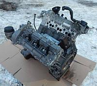Двигатель 3.0 CDi OM 642.940 Mercedes ML W164 2005-2011 Двигун Мотор