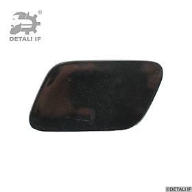 Крышка омывателя фар левая Audi A4 B7 8E0955275E