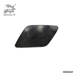 Кришка омивача фар ліва Audi A6 C6 4F0955275