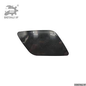 Кришка омивача фар права Audi A6 C6 4F0955276
