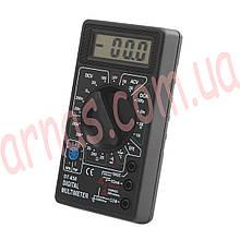 Мультиметр (тестер) DT838 цифровий