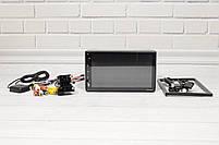 Автомагнитола 2Din Pioneer Pi-707 Android с экраном (большая магнитола Пионер 2 Дин)GPS+ WiFi+ 2 Гб + ПОДАРОК!, фото 6