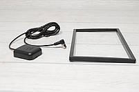 Автомагнитола 2Din Pioneer Pi-707 Android с экраном (большая магнитола Пионер 2 Дин)GPS+ WiFi+ 2 Гб + ПОДАРОК!, фото 9