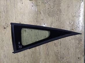 Стекло боковое правое MB881948 994403 ECLIPSE Mitsubishi