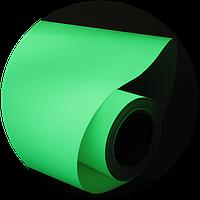 Фотолюминесцентная пленка Acmelight клас А 1 м2