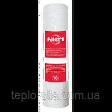 "Картридж для очистки железа Filter1 2,5""x10″"