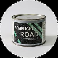 Acmelight Road краска для дорожной разметки 0,5 л
