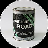 Acmelight Road краска для дорожной разметки 1 л