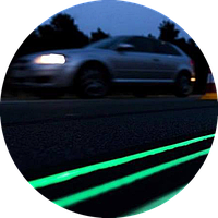 Acmelight Road краска для дорожной разметки 2,5 л