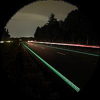 Acmelight Road краска для дорожной разметки 5 л