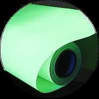 Фотолюминесцентная пленка Acmelight клас А 5 м2