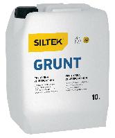 Грунтовка универсальная SILTEK GRUNT, 10 л.