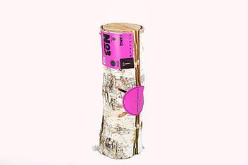 Пенек для костра Penyok Bonfire Log N3 Large 3.9 кг (WF-L)