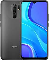 Смартфон Xiaomi Redmi 9 3/32 Gray
