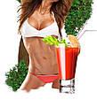 Жидкий Каштан в пакете Merida (мелена) - натуральное средство для похудения и здоровья (упаковка 100гр), фото 3