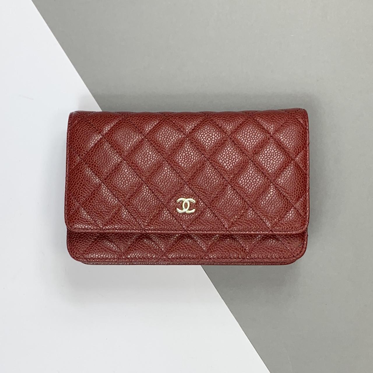 Жіночий клатч гаманець арт. 63-02