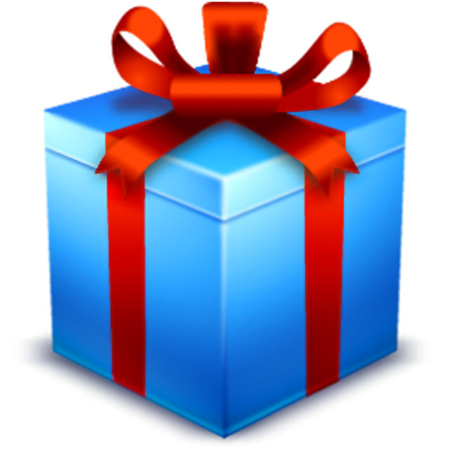 Подарунок, знижка 240 грн