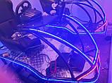 Авто- Авиасимулятор AVTOSIM 100, фото 4