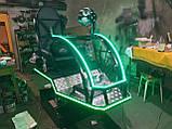Авто- Авиасимулятор AVTOSIM 150, фото 3