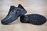 Кросівки чоловічі розпродаж АКЦІЯ 650 грн Reebok 44й(28см) останні розміри люкс копія, фото 3