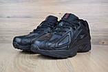 Кросівки чоловічі розпродаж АКЦІЯ 650 грн Reebok 44й(28см) останні розміри люкс копія, фото 4