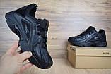 Кросівки чоловічі розпродаж АКЦІЯ 650 грн Reebok 44й(28см) останні розміри люкс копія, фото 6