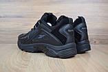 Кросівки чоловічі розпродаж АКЦІЯ 650 грн Reebok 44й(28см) останні розміри люкс копія, фото 8