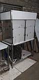 Витрина кондитерская 1500х700х1800, фото 10