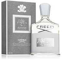 Мужская парфюмированная вода CREED Aventus Cologne 100 мл (Euro)